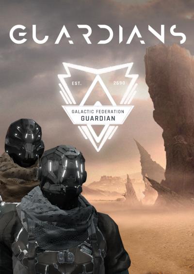 GuardiansPosterVertical